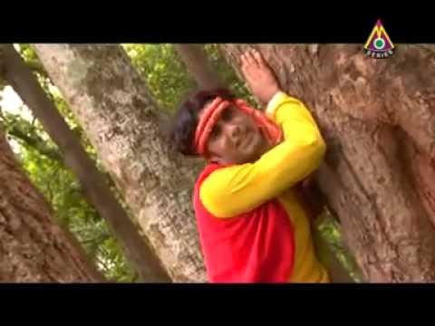 Nagpuri songs - Delhi Bombai Kale Chail Gele
