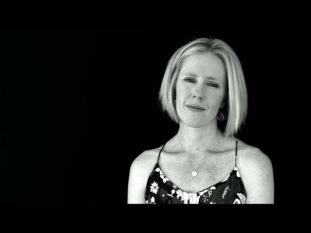 Simone, Mutter von Sternenkindern | Menschen wie du und ich