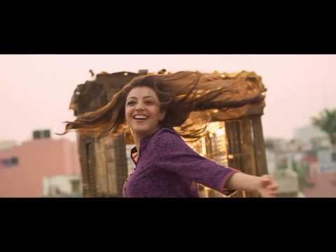 Donu Donu video song multi star remix