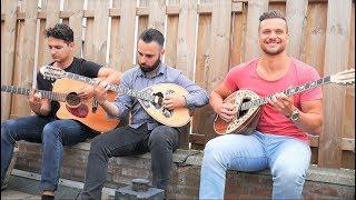 Bouzoukia | Taximi - Pinw kai methw Video
