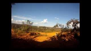 Rampa da Estrada - Nova edição - Thiago Morandi