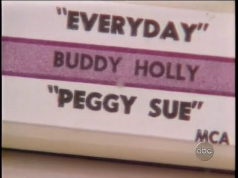 That's My Song-- Meet the real Peggy Sue and Donna