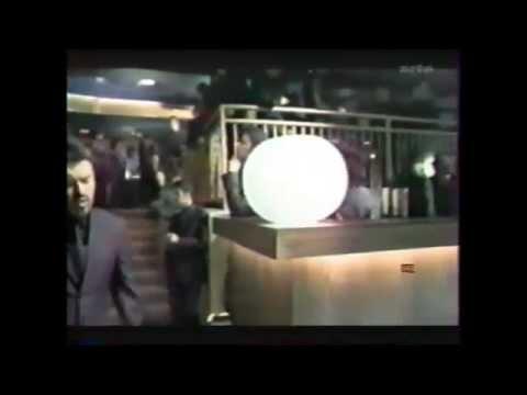 George Michael-Pop Galerie-1999