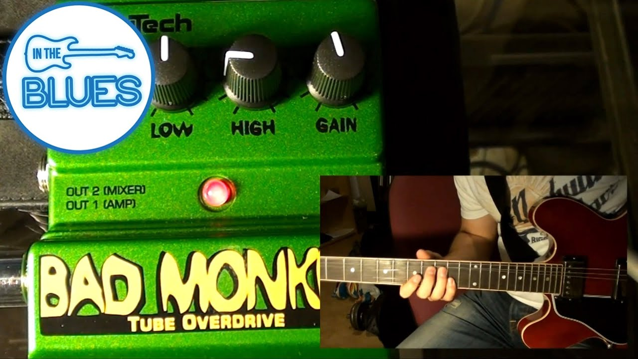 top 10 hidden gems overdrive pedals under 100 00 youtube