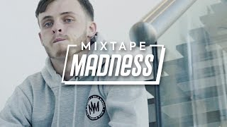 T Blxck - Chasing The Bag (Music Video) | @MixtapeMadness