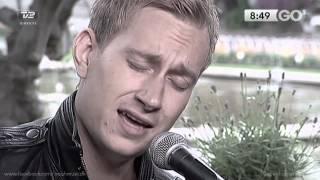 NOAH - Alt Er Forbi (Akustisk version)