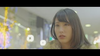 "2017.01.11 RELEASE!! LUCCI 1st Single【ふたりを綴れば】 よりM-1 ""ボ..."