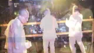 NO QUIERES A CARLO Y CAHUATES PISTACHES-AMENAZA DE LA SIERRA YouTube Videos