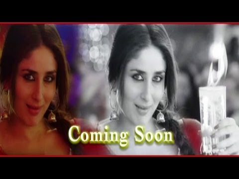 52 Non Stop Balma Hits - Teaser | Best Of Bollywood Songs