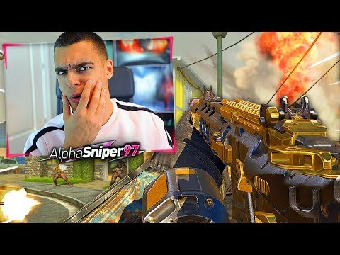 JUGANDO LA *NUEVA* BETA de Call Of Duty Modern Warfare - AlphaSniper97
