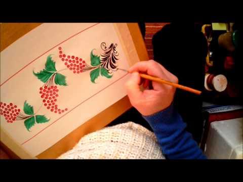 Схемы вязания спицами шарфов для детей Актуальные узоры и
