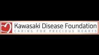 2013 Kawasaki Disease Parent Symposium: New Treatment for Children with KD, Dr. Adriana Tremoulet