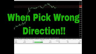 How to Make Money on the Forex Market 14-9-2018