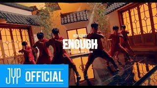"""BOY STORY """"Enough"""" Performance Video"""