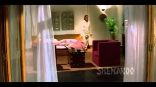 Achanak   Part 11 Of 16   Govinda   Manisha Koirala   Bollywood Hit Movies