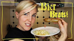 JUST FOR FOOD! (+ My Drunk Kitchen!) | Hannah Hart - YouTube