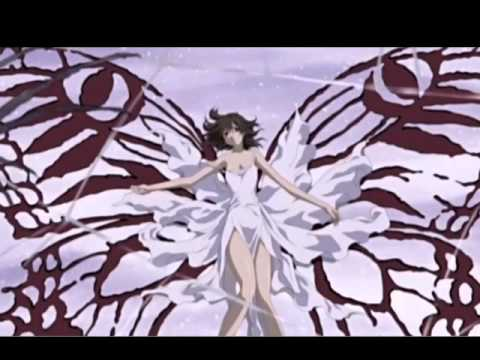 Vampire Knight Guilty Opening ( Rinne Rondo by On/Off )