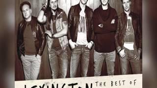 THE BEST OF  -  Lexington Band -  Da Me Malo Hoce  // OFFICIAL AUDIO HD