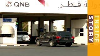 Inside Story - How open is Saudi's invitation to Hajj pilgrims from Qatar? thumbnail