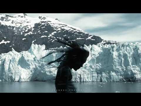 Martin Garrix ft. Hardwell - Ice (NEW 2018)