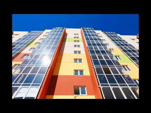 Квартиры в Садовом районе 8927-99-44-111 (Чебоксары)
