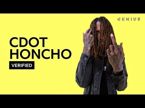 Cdot Honcho