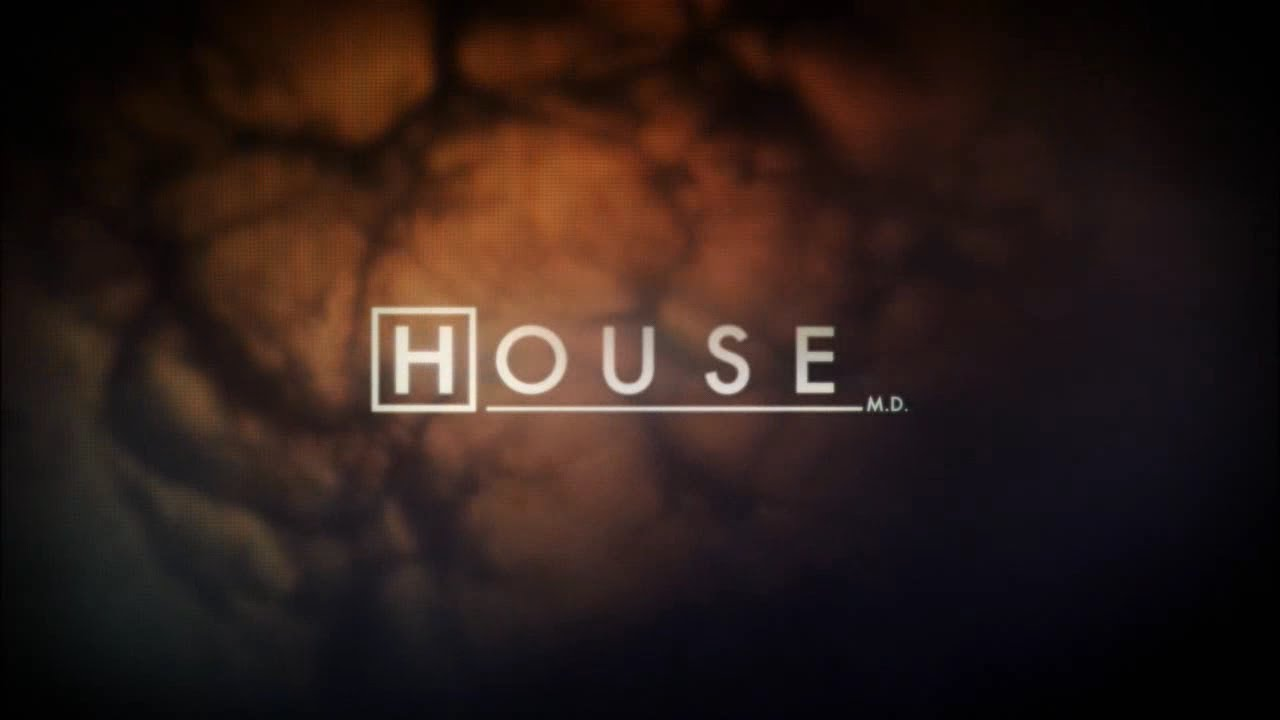 House m d season 8 opening titles youtube for House md music