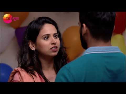 Gulmohar - गुलमोहर - Episode 16 - March 13, 2018 - Best Scene