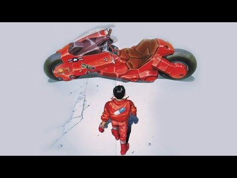 Top 10 Beautiful Animated Movies