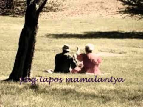 grow old with you ( tagalog version)