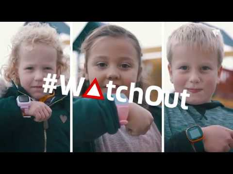 Kids' smartwatches vulnerable to hackers – Which? News