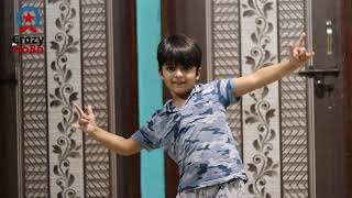 Seeti Maar Video Song | DJ Video Song | Allu Arjun, Pooja Hegde, Your Most Wanted Bhai | Salman Khan