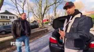PS Profis - Dominik will Power (neue Folgen 2014)