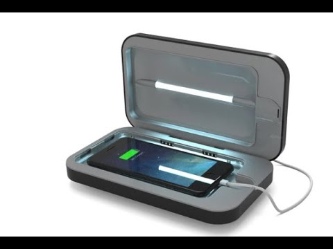 uv-phone-sanitizer-kills-99.9%-of-germs,-bacteria,-and-viruses