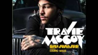 Travis McCoy ft. Bruno Mars - Billionaire - FEMALE VERSION