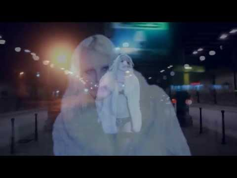 ROUGH ITALIA FASHION FILM: THE NIGHT COMES WITH ME (May cover video)
