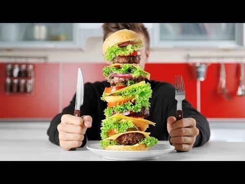 sgarro-nella-dieta:-come-dobbiamo-comportarci