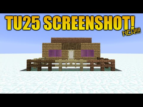 minecraft xbox 360 title update 18