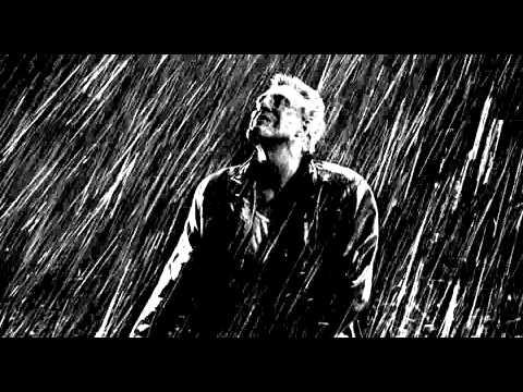 Sin City - Official Trailer (La Ciudad del Pecado) HQ