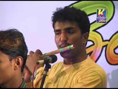 Download Thi zindagi wai aa Baar tunhje waey khan po dadha sathum azaar HD video song of Master Manzoor
