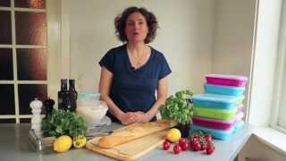 6 tips på en lyckad matlåda