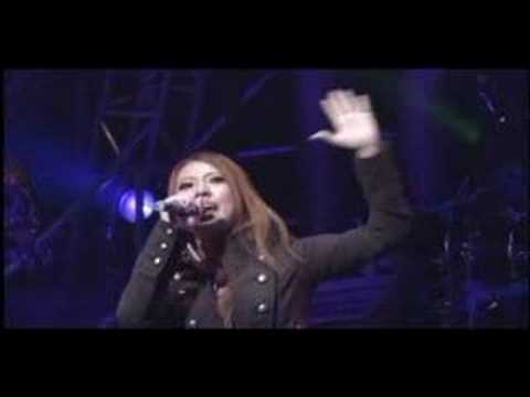 I've in BUDOKAN 2005/ch29-Close to me...(Mixed up ver.)