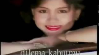 Arie Wibowo - Madu Dan Racun (Karaoke)