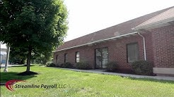 Streamline Payroll - Payroll Services 267-557-3600