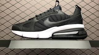eeb3857b66d1d5 $40 Authentic Nike Air 270 Futura AO1569-001 36-44 ...
