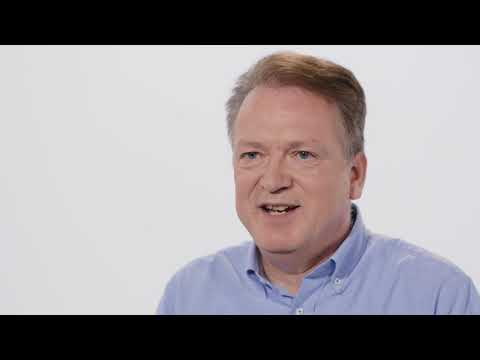 XClinical Marvin Your Study - Meet the people who create Marvin
