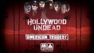 Hollywood Undead - Been to Hell (Instrumental)