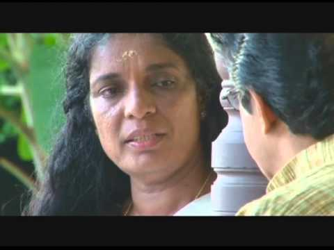 Aluva Puzhayude Theerathu; Short Film For Children Leaving Their Parents in Old Age Homes