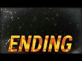 Call of Duty®  Infinite Warfare Walkthrough/Gameplay Part 11 - Ending - (PS4)