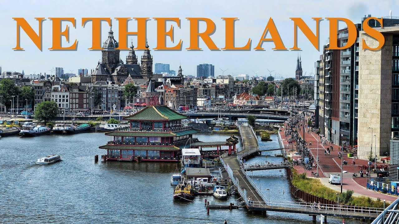 10 best places to visit in the netherlands netherlands for Best places for a vacation